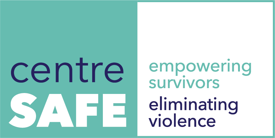 Centre Safe