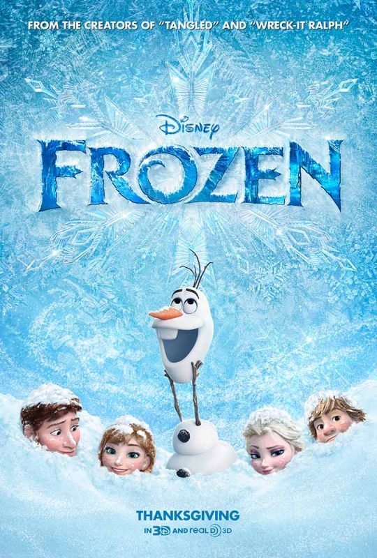 frozen-poster-web