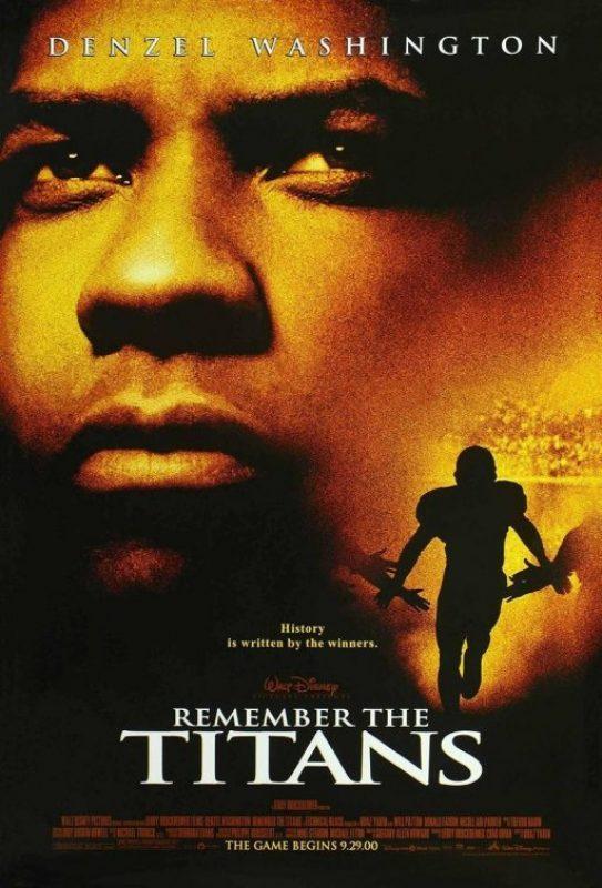 remember_the_titans